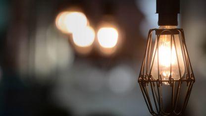 Se estima que durante el octavo mes del año podría llegar el nuevo aumento en las facturas de la electricidad.