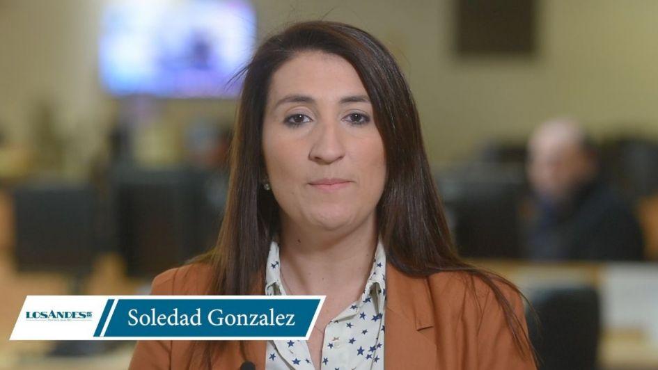 ¿Qué situación afrontan los productores hortícolas en Mendoza? – Por Soledad González