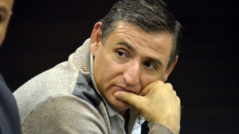 Piden 5 años de cárcel para el ex intendente de Santa Rosa, Sergio Salgado