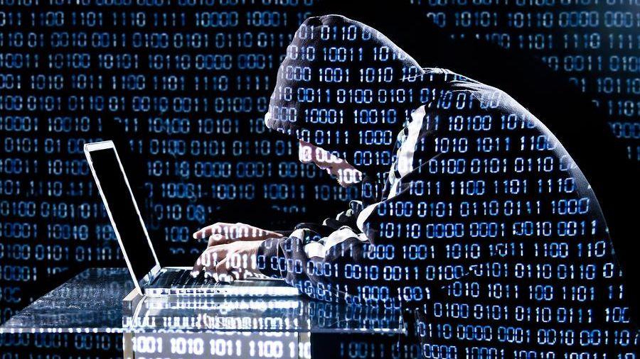 Impresionante robo informático de U$S10 millones a un banco chileno