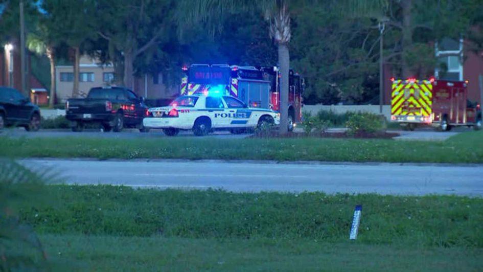 Confirman muerte de niños rehenes en Florida — ÚLTIMA HORA