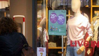 Referentes aseguran que se nota un aumento en la cantidad de consumidores.