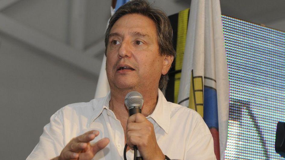 San Rafael: son diez  los precandidatos que irán por la intendencia