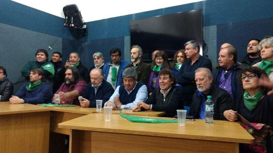 Paro de mañana: qué servicios se verán afectados en Mendoza