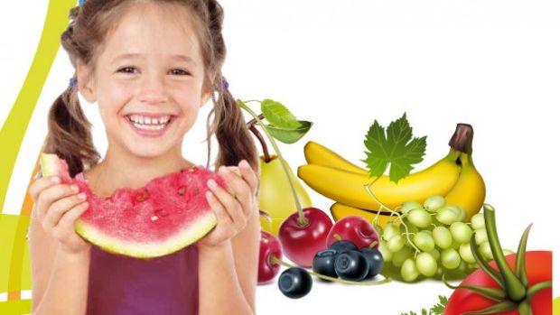 Merienda saludable: la ley tiene 7 años pero nunca se reglamentó en Mendoza