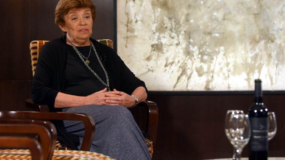 Para Kemelmajer, el castigo penal es inconstitucional