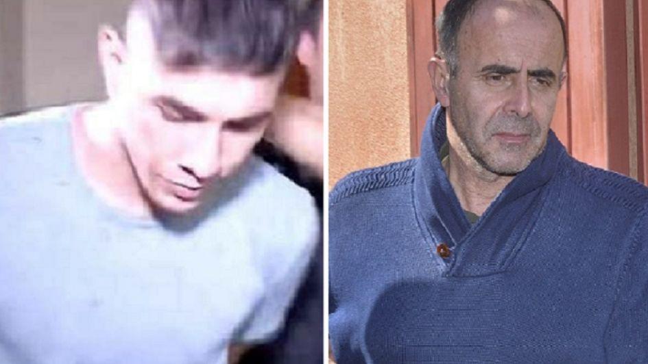 Caso Carleti: este es el audio grabado en la cárcel con la confesión que complica a Hisa