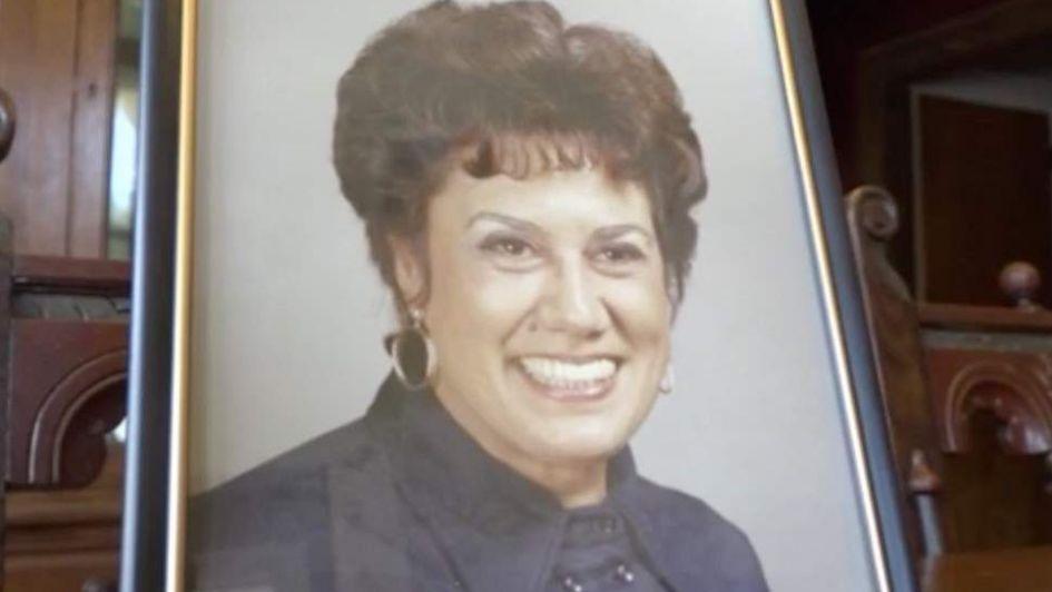 Una maestra le dedicó su vida a los chicos y les dejó un millón de dólares de herencia