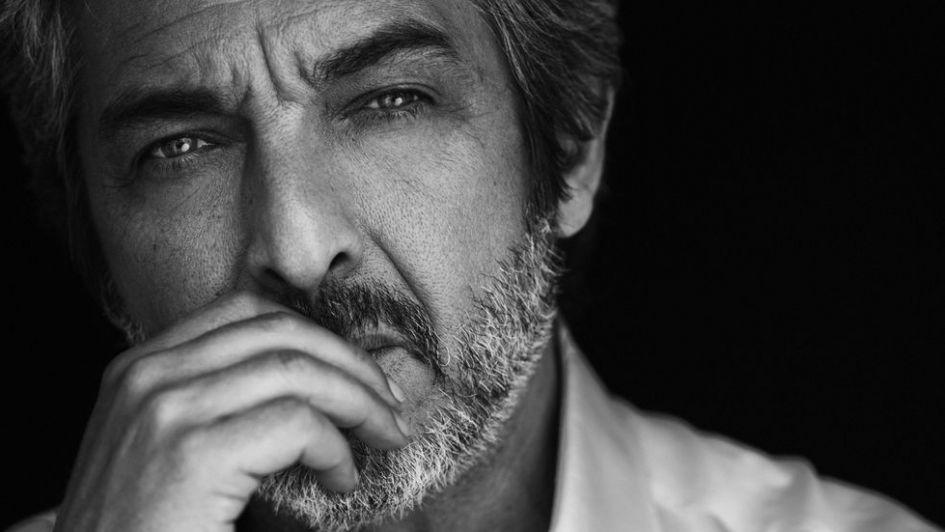 Ricardo Darín le pidió disculpas a Valeria Bertuccelli