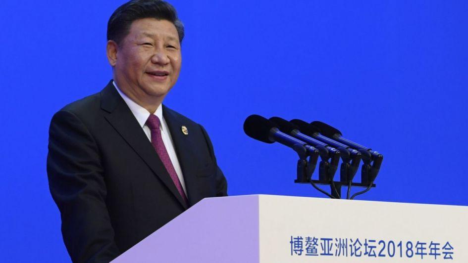Democracia a la china -  Juan Guillermo Milia