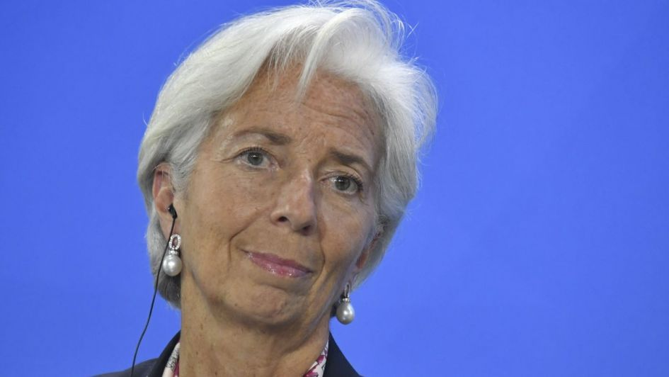 Argentina gastará U$S 7.500 millones para cubrir el déficit