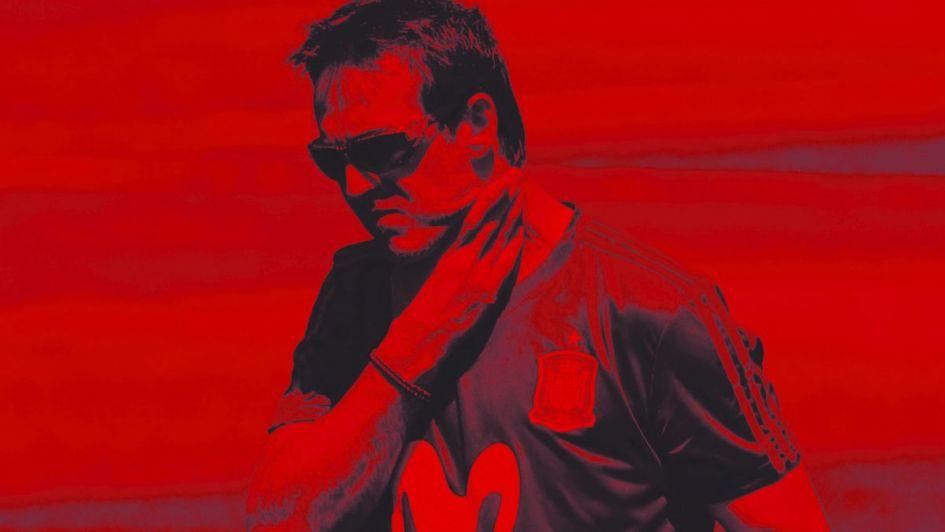 Roja directa: las razones por las que España despidió a Lopetegui