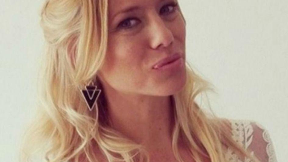 Malena Pichot, durísima con Nicole Neumann por el aborto: