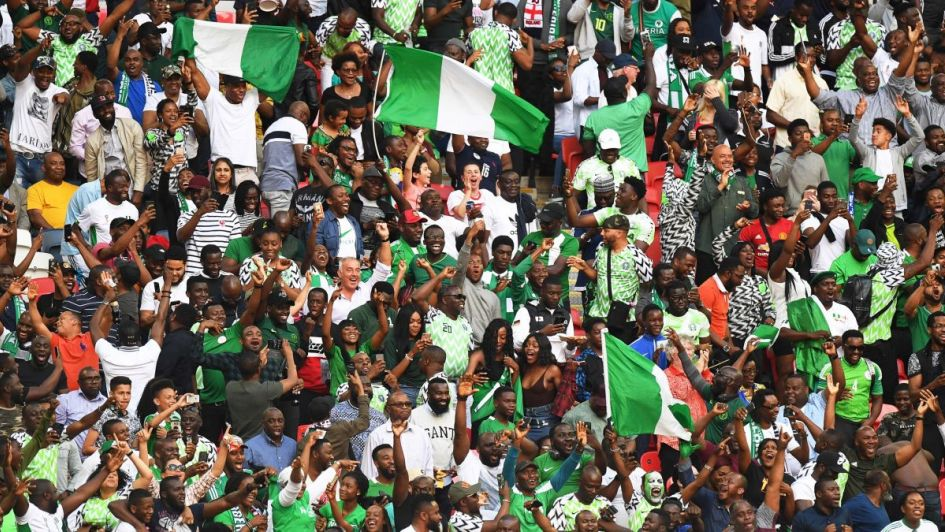 La FIFA prohibe a los nigerianos animar con gallinas en el Mundial