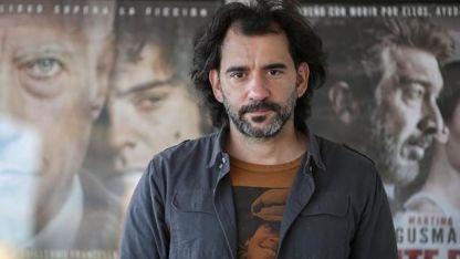 Pablo Trapero