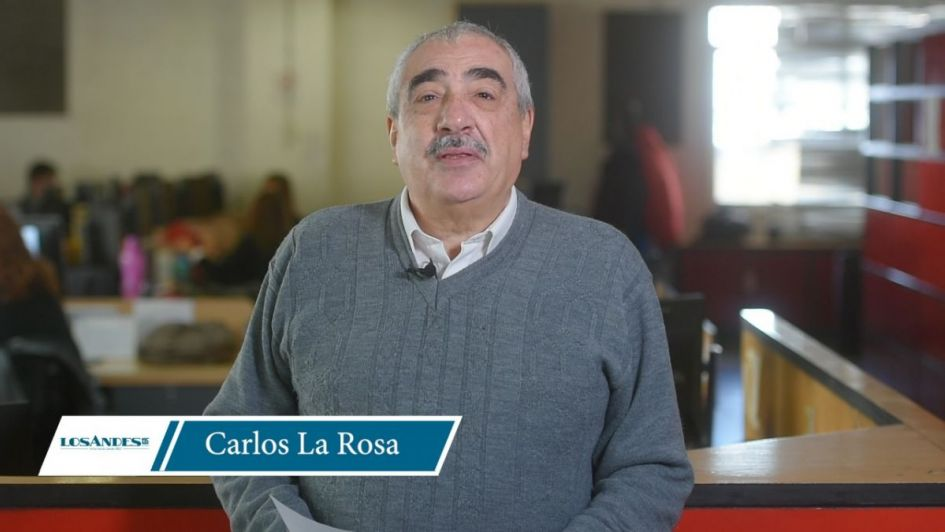 Aborto legal: ¿quién ganó y quién perdió en lo político?, por Carlos La Rosa