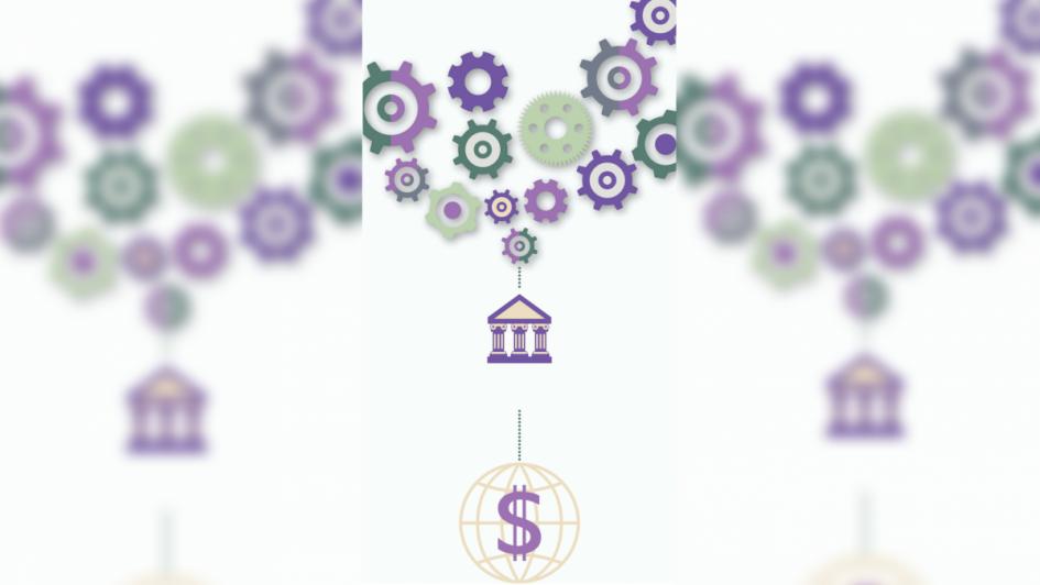 Se acentúa la crisis para acceder a financiamiento productivo en Mendoza