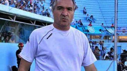 La dirigencia mensana tiene una vieja obsesión: José María Bianco. Está cerca de acordar.