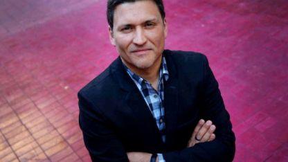 El año pasado, el periodista mendocino Mario Urzú informó que se hizo la vasectomía.