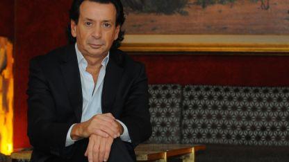 El nuevo ministro de la Producción Dante Sica se refirió a la cotización del dólar.