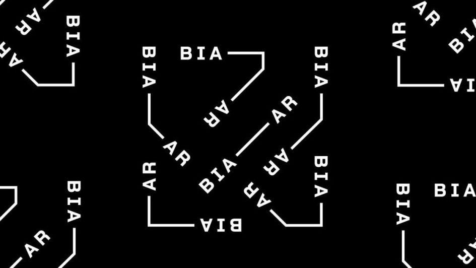 "Convocatoria para BIA-AR 2018 ""Situaciones"""