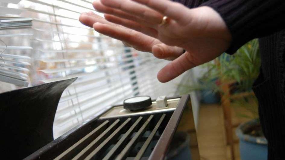 Atención: cómo darse cuenta si uno se está intoxicando con monóxido de carbono