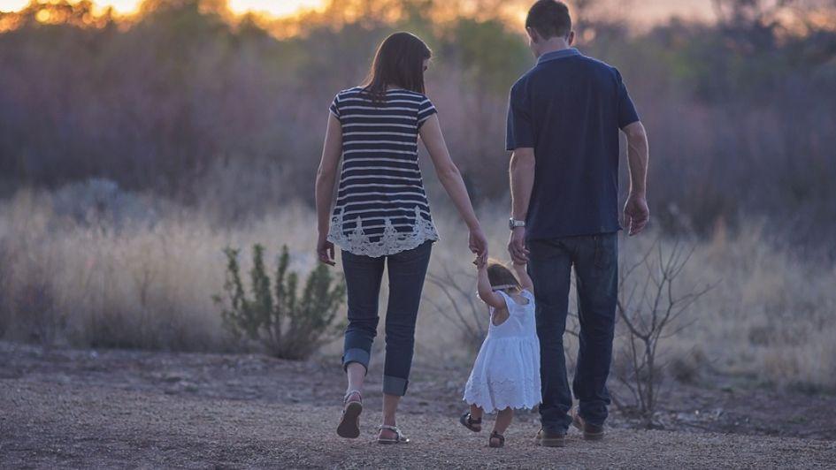 Todo lo que tenés que saber para ser una familia temporaria de niños en Mendoza