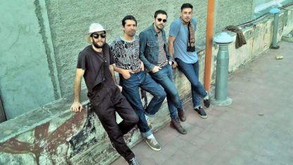 Portobel se ancla principalmente en el género de la canción.