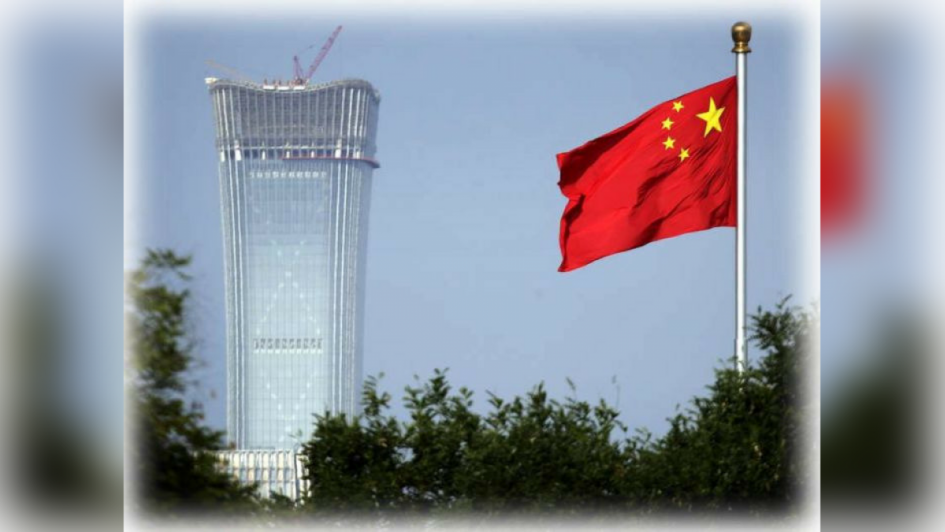 AUDIO | Guerra comercial entre EU y China 'pegará' a economía sonorense