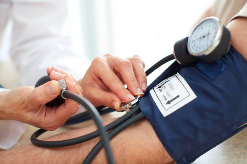 paracetamol aumenta la presion arterial