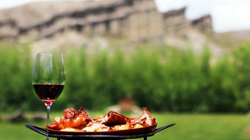 Se abren las inscripciones para los Best Of Mendoza's Wine Tourism 2020
