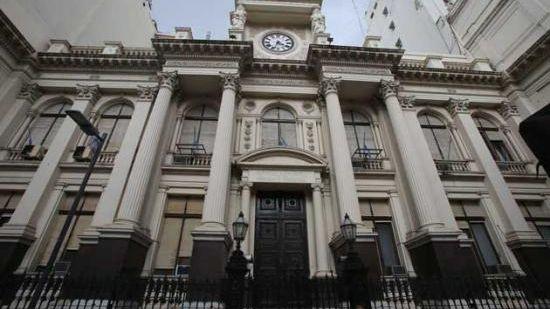 País: Estiman que el paro demandará $28.800 millones al país