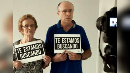 Desde la Asociación SOS de Catalunya se estima que hubo 30 mil bebés robados.