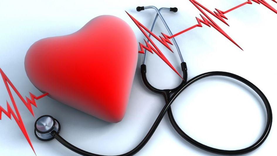 Signos que indican que debés asistir al cardiólogo