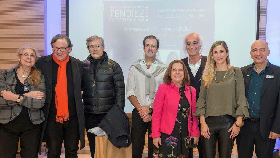 TENDIEZ Experiencias llega a Rosario el 9 de agosto luego de un vibrante evento en Córdoba
