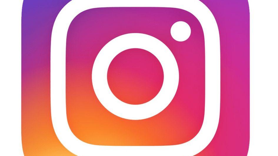 Instagram estrenó las videollamadas