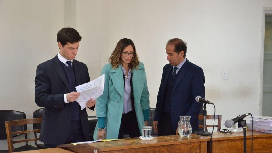 Julieta Silva, ¿inocente o culpable?: ya tiene fecha el juicio