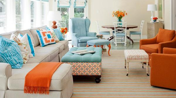 Colores Que Combinan Con Naranja Perfect Colores Que Combinan Con