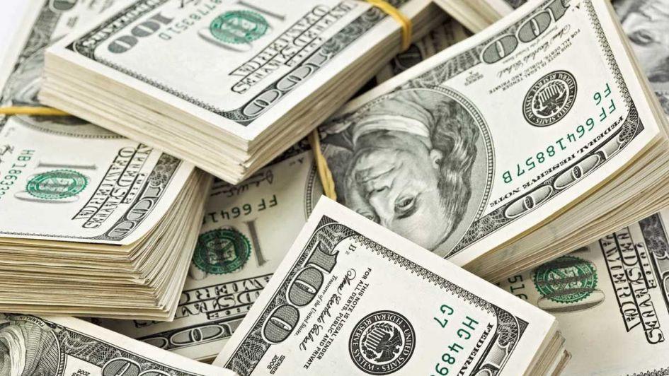 El dólar sube y se acerca otra vez a los $ 29