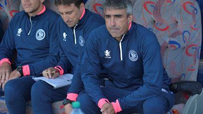 Gómez ya tiene a varios soldados en su equipo.