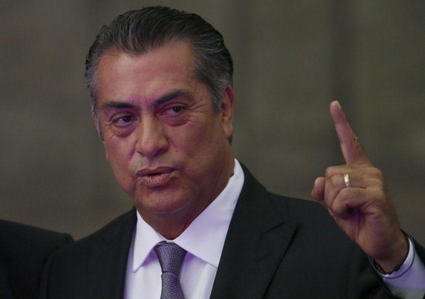Ya hubo llamada de Trump para López Obrador