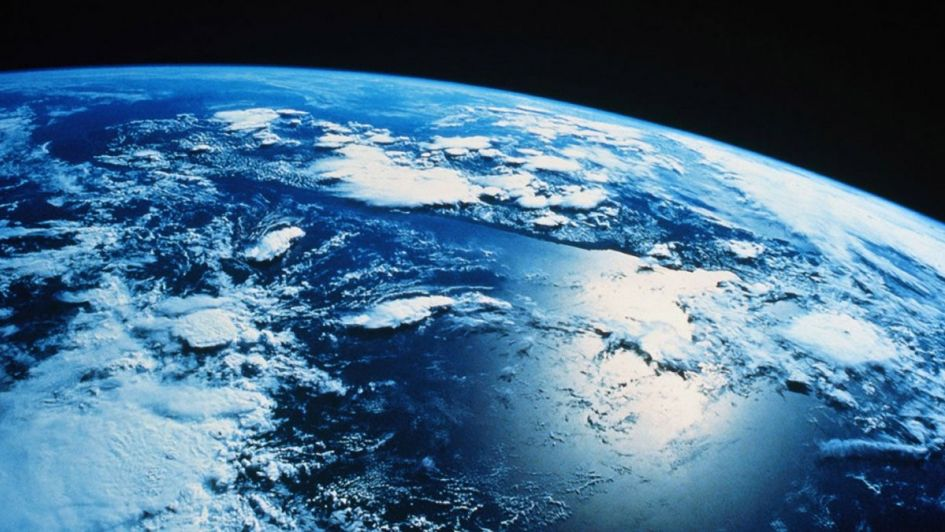 Hallan más pruebas de que Kepler 186f puede albergar vida