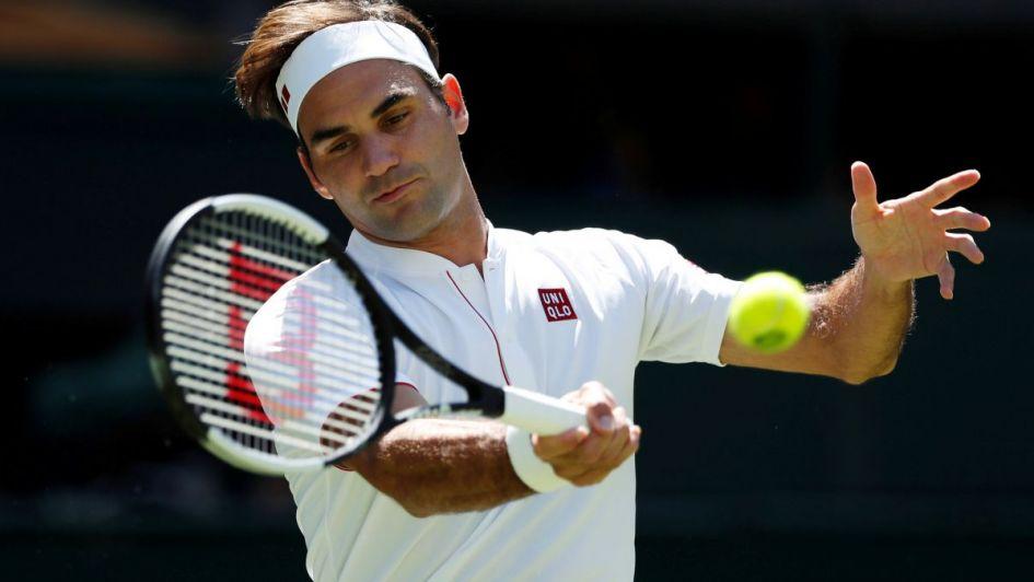 Roger Federer dejó Nike y firmó un contrato millonario con una marca japonesa