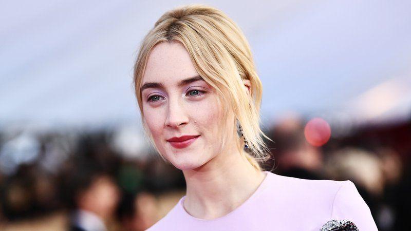 Emma Stone, Saoirse Ronan y Meryl Streep protagonizarán nueva versión de