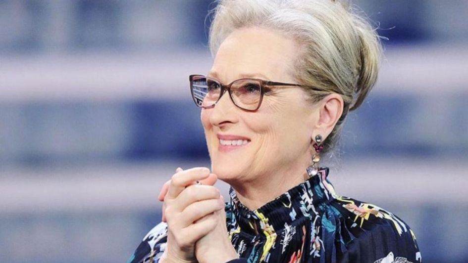 Prometedor remake de 'Mujercitas' tendrá elenco de primera