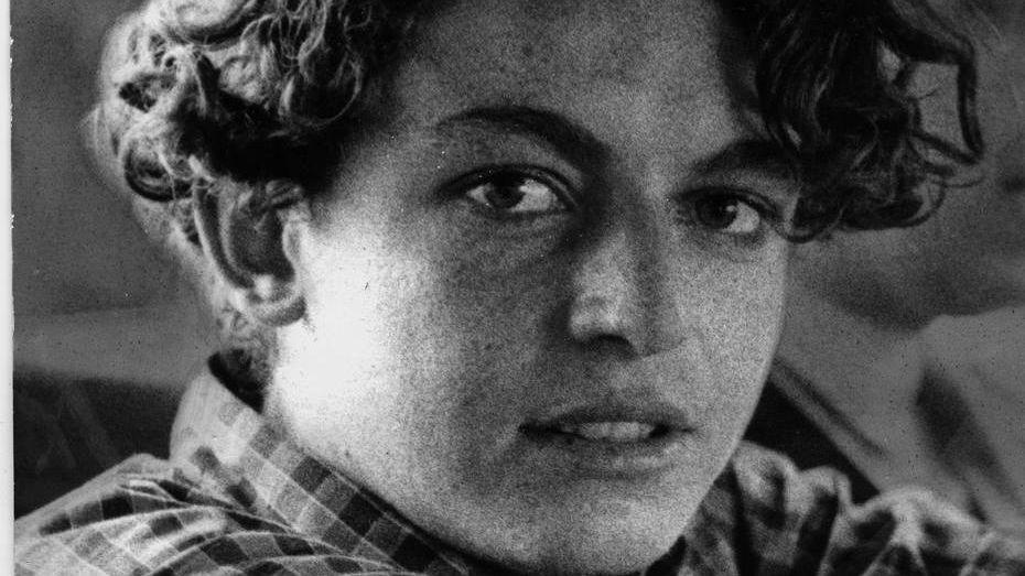Histórico: Nahir Galarza es la mujer más joven en ser condenada a prisión perpetua