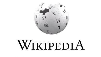"""La enciclopedia digital advirtió que la norma """"dañará significativamente la internet""""."""