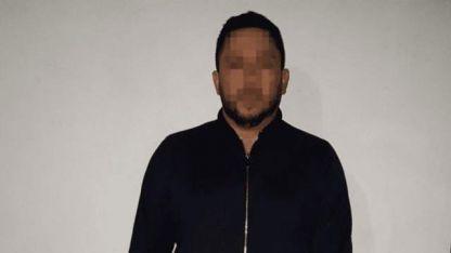 Viudo negro: seducía, drogaba y robaba a hombres