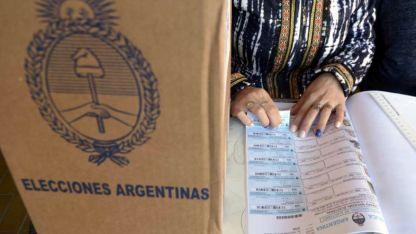 Mendoza tiene 10 bancas y pasaría a 11. Buenos Aires tendría 97 de los 70 actuales.