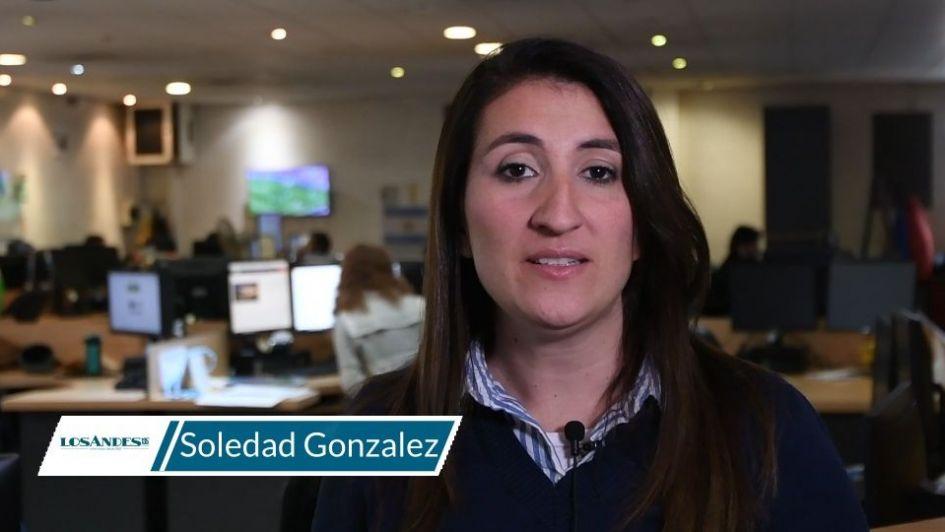 Mejoras para el sector de engorde a corral por Soledad Gonzalez